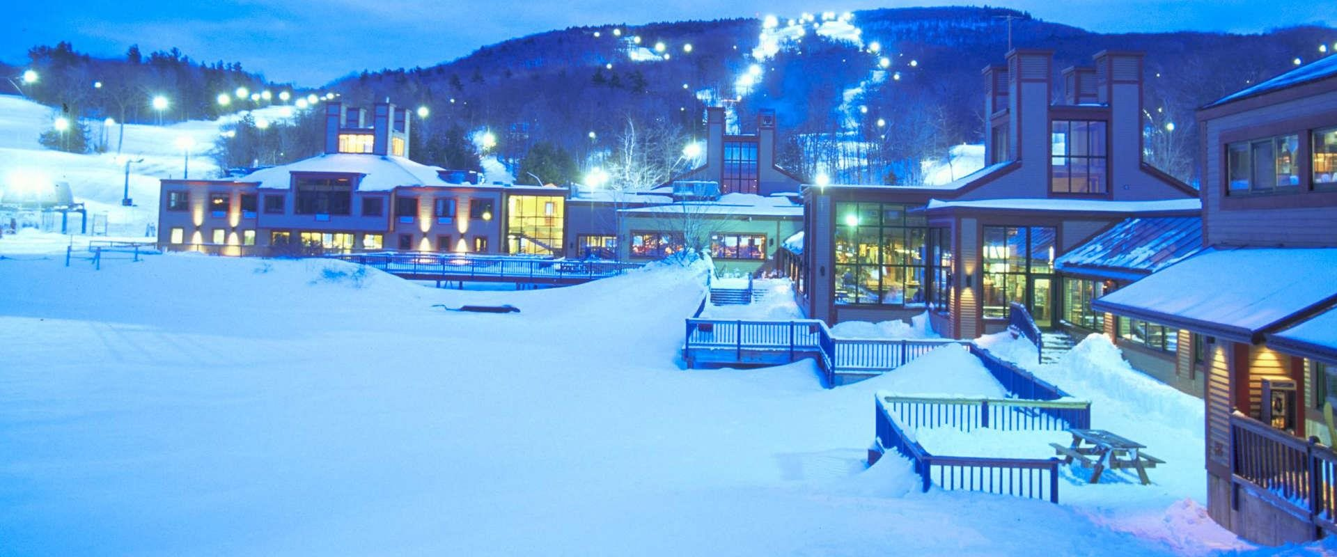 season passes | wachusett mountain