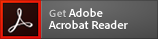 Adobe Reader Button