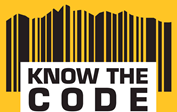 know-the-code.png