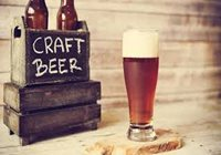 Music & Craft Beer