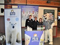 Polar Family Fun Days!